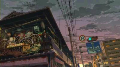 f:id:kabutoyama-tigers:20130723070026j:image