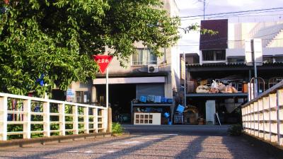 f:id:kabutoyama-tigers:20130723184937j:image
