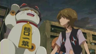 f:id:kabutoyama-tigers:20130723185707j:image