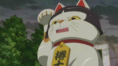 f:id:kabutoyama-tigers:20130723190757j:image