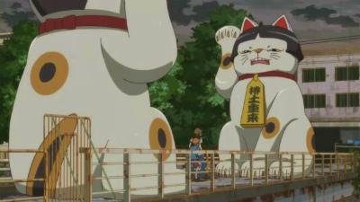 f:id:kabutoyama-tigers:20130723191420j:image