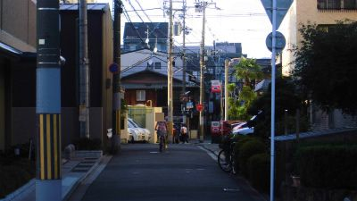 f:id:kabutoyama-tigers:20130723191953j:image