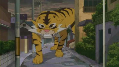f:id:kabutoyama-tigers:20130723191954j:image