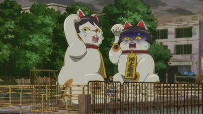 f:id:kabutoyama-tigers:20130724075139j:image