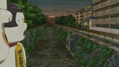 f:id:kabutoyama-tigers:20130724075349j:image