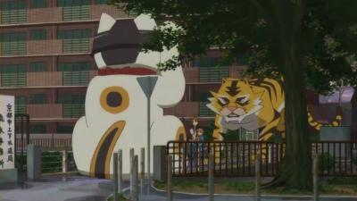 f:id:kabutoyama-tigers:20130724080120j:image