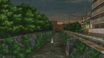 f:id:kabutoyama-tigers:20130724081653j:image