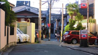 f:id:kabutoyama-tigers:20130724083826j:image