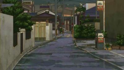 f:id:kabutoyama-tigers:20130724083827j:image
