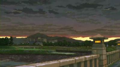 f:id:kabutoyama-tigers:20130725084543j:image
