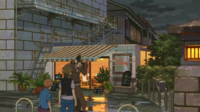 f:id:kabutoyama-tigers:20130725091213j:image