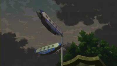 f:id:kabutoyama-tigers:20130725092858j:image