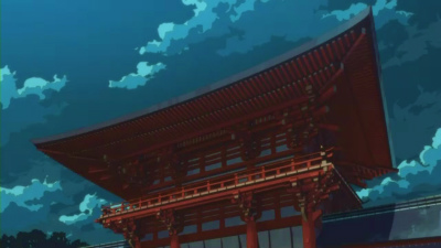 f:id:kabutoyama-tigers:20130725180540j:image
