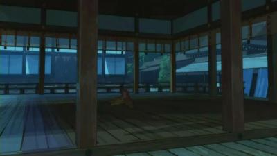 f:id:kabutoyama-tigers:20130725180545j:image