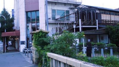 f:id:kabutoyama-tigers:20130727003633j:image