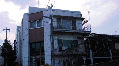 f:id:kabutoyama-tigers:20130727003737j:image