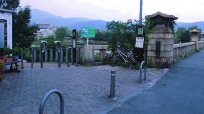 f:id:kabutoyama-tigers:20130727004403j:image