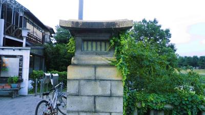 f:id:kabutoyama-tigers:20130727004505j:image