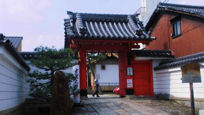 f:id:kabutoyama-tigers:20130727005536j:image