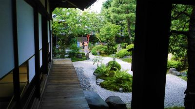 f:id:kabutoyama-tigers:20130727005652j:image