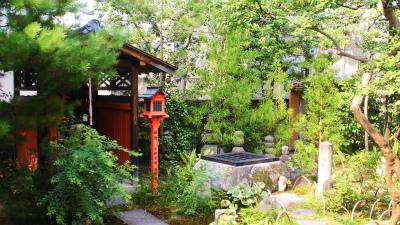 f:id:kabutoyama-tigers:20130727005906j:image