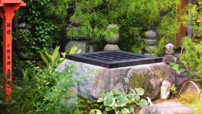 f:id:kabutoyama-tigers:20130727010238j:image