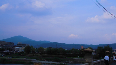 f:id:kabutoyama-tigers:20130727010529j:image