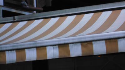 f:id:kabutoyama-tigers:20130727010759j:image