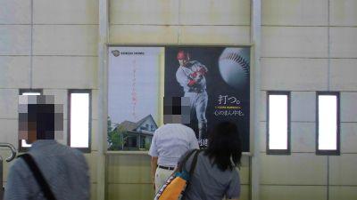 f:id:kabutoyama-tigers:20130728202345j:image