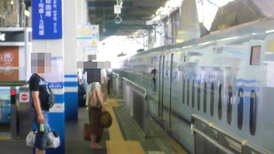 f:id:kabutoyama-tigers:20130728202524j:image