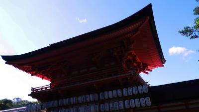 f:id:kabutoyama-tigers:20130804205242j:image