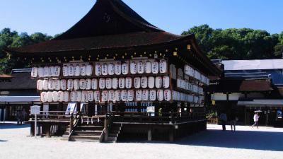 f:id:kabutoyama-tigers:20130804210102j:image
