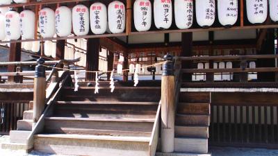 f:id:kabutoyama-tigers:20130804210143j:image