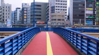f:id:kabutoyama-tigers:20130805132523j:image