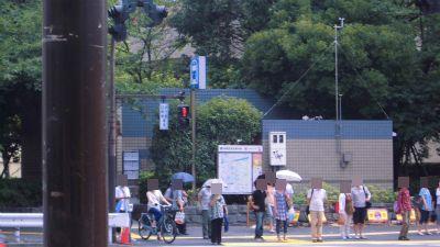 f:id:kabutoyama-tigers:20130805133057j:image
