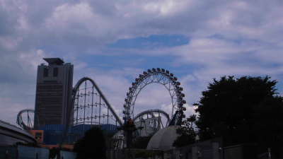 f:id:kabutoyama-tigers:20130805133700j:image