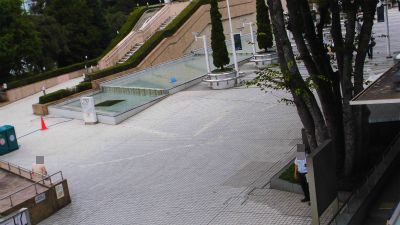 f:id:kabutoyama-tigers:20130805134026j:image