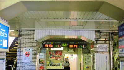 f:id:kabutoyama-tigers:20130805134554j:image