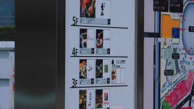 f:id:kabutoyama-tigers:20130805142405j:image
