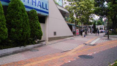f:id:kabutoyama-tigers:20130805150348j:image