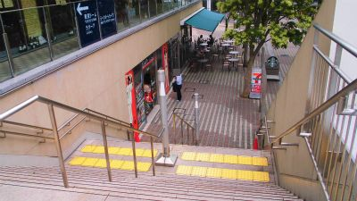 f:id:kabutoyama-tigers:20130805150833j:image