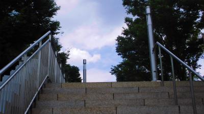 f:id:kabutoyama-tigers:20130805151157j:image