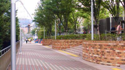 f:id:kabutoyama-tigers:20130805151713j:image