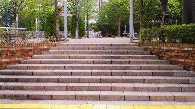 f:id:kabutoyama-tigers:20130805152218j:image