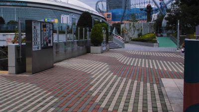 f:id:kabutoyama-tigers:20130805155537j:image