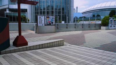 f:id:kabutoyama-tigers:20130805155713j:image