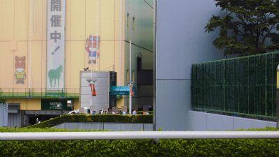 f:id:kabutoyama-tigers:20130805160618j:image