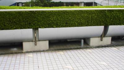 f:id:kabutoyama-tigers:20130805160937j:image