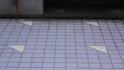 f:id:kabutoyama-tigers:20130805161853j:image