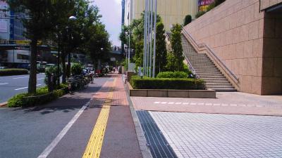 f:id:kabutoyama-tigers:20130805164851j:image